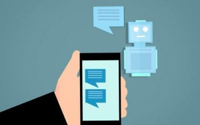 ChatBots Vs Humans, The War Rages On