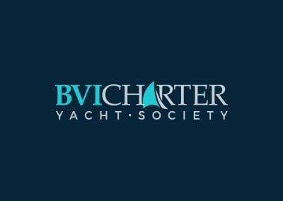 BVI Charter Yacht Society