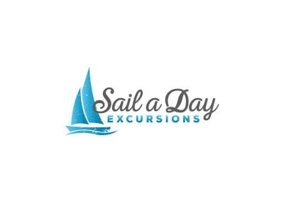 Sail-a-Day-Excursions-Logo