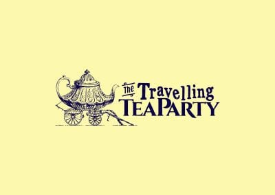 Travelling-Tea-Party-Logo