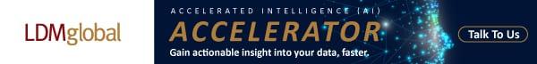 Accelerated-Intel-CV-Resizes-600x72