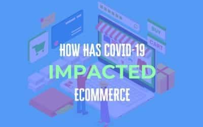 eCommerce Websites are Helping Businesses during Covid-19