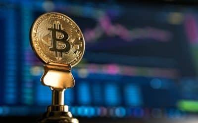 Blockchain in Wealth Management Industry