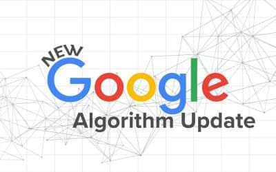 Everything You Need to Know About Google's New Algorithm Update